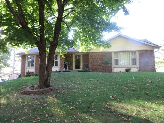 2218 Graham Drive S, Shelbyville, IN - USA (photo 5)