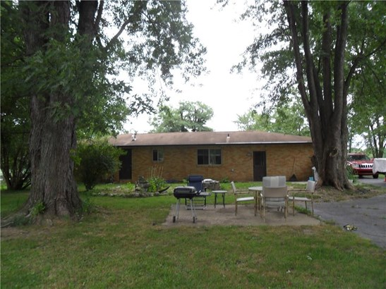 6642 West Ralston Road, Indianapolis, IN - USA (photo 2)