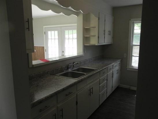 977 Arthur Rd, Springville, IN - USA (photo 3)