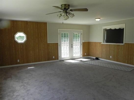 977 Arthur Rd, Springville, IN - USA (photo 5)