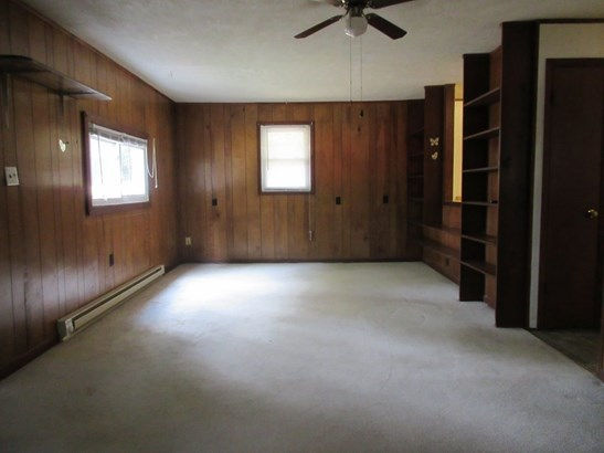 5121 S Cardwell Road, Bloomington, IN - USA (photo 4)