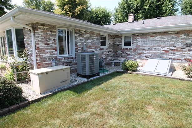 2428 Melody Lane, Anderson, IN - USA (photo 3)