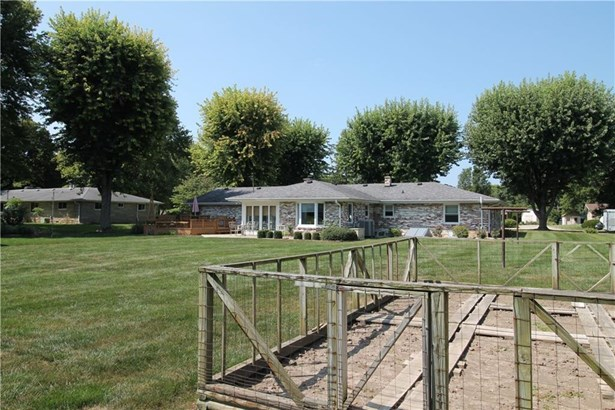 2428 Melody Lane, Anderson, IN - USA (photo 4)