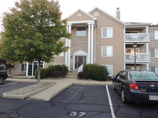 6526 Jade Stream Court 205, Indianapolis, IN - USA (photo 2)