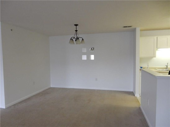 6526 Jade Stream Court 205, Indianapolis, IN - USA (photo 4)