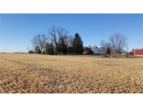 11858 East 300 N, Sheridan, IN - USA (photo 3)
