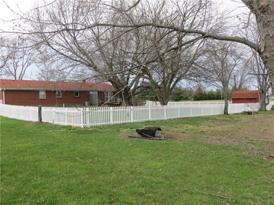 7139 South Franklin Road, Indianapolis, IN - USA (photo 4)