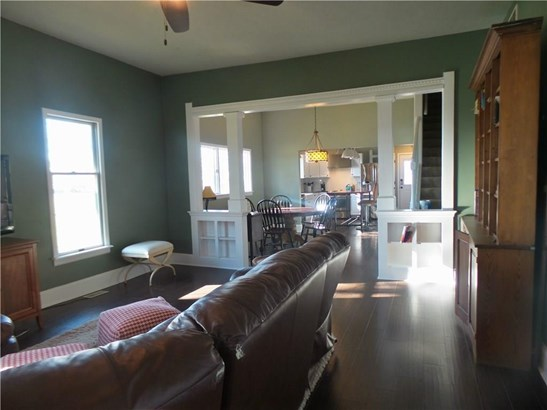 2926 North Graham Road, Franklin, IN - USA (photo 4)