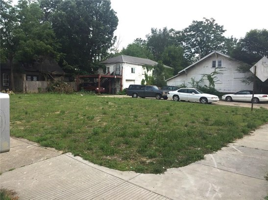 3501-3509 Brookside Parkway South Drive S, Indianapolis, IN - USA (photo 3)