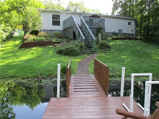 465 Pebble Point, Cloverdale, IN - USA (photo 5)