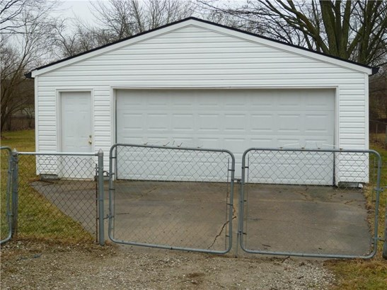 9825 East 25 Th Street, Indianapolis, IN - USA (photo 2)