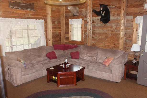 114 Mill Springs, Coatesville, IN - USA (photo 5)
