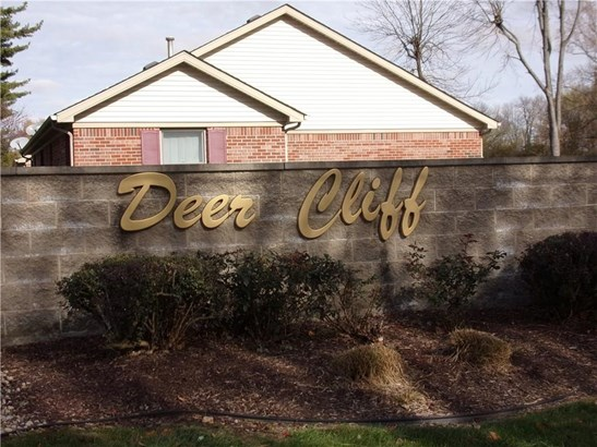 31 North Deer Cliff Drive, Crawfordsville, IN - USA (photo 4)
