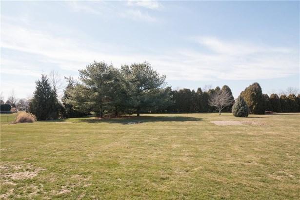 3646 Meadowlark Lane, Brownsburg, IN - USA (photo 2)