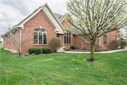 1515 Mansfield Court, Greenwood, IN - USA (photo 1)