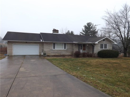 8722 State Road 135 S, Freetown, IN - USA (photo 1)
