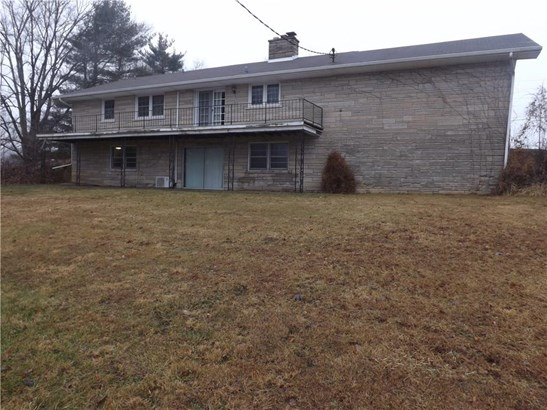 8722 State Road 135 S, Freetown, IN - USA (photo 2)