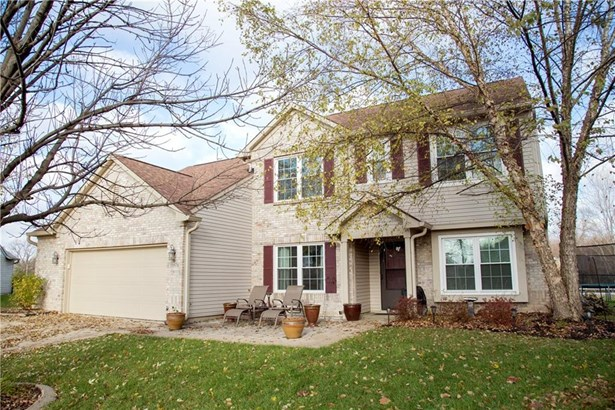 13970 North Old Otto Court, Camby, IN - USA (photo 2)