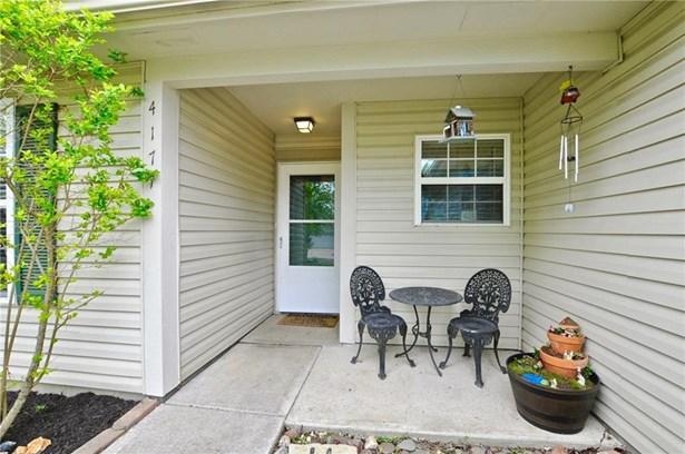 4177 Magnolia Drive, Franklin, IN - USA (photo 3)