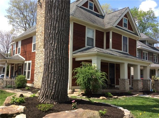 140 South Ritter Avenue, Indianapolis, IN - USA (photo 2)