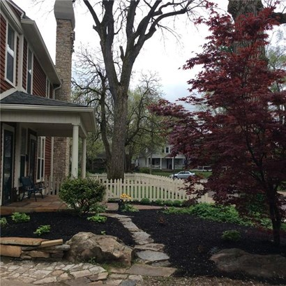 140 South Ritter Avenue, Indianapolis, IN - USA (photo 3)