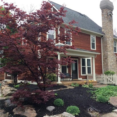 140 South Ritter Avenue, Indianapolis, IN - USA (photo 5)