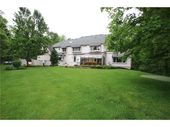 8001 Traders Hollow Lane, Indianapolis, IN - USA (photo 3)