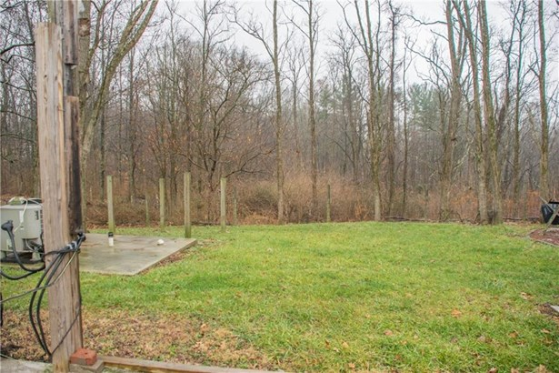 8742 Sweetwater Trail, Nineveh, IN - USA (photo 5)