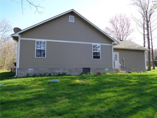 3846 West State Road 142, Monrovia, IN - USA (photo 2)