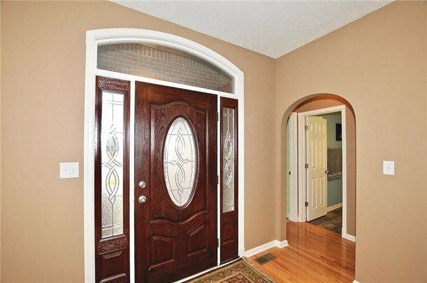 7751 Timberfield Court, Indianapolis, IN - USA (photo 3)