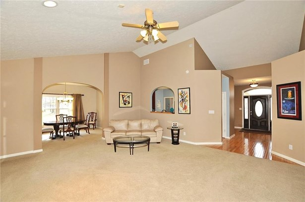 7751 Timberfield Court, Indianapolis, IN - USA (photo 4)