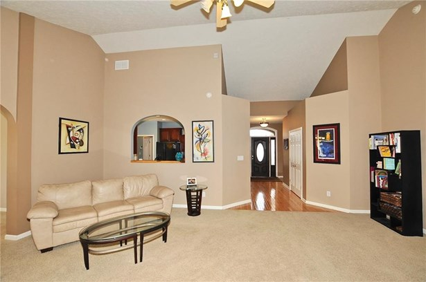 7751 Timberfield Court, Indianapolis, IN - USA (photo 5)