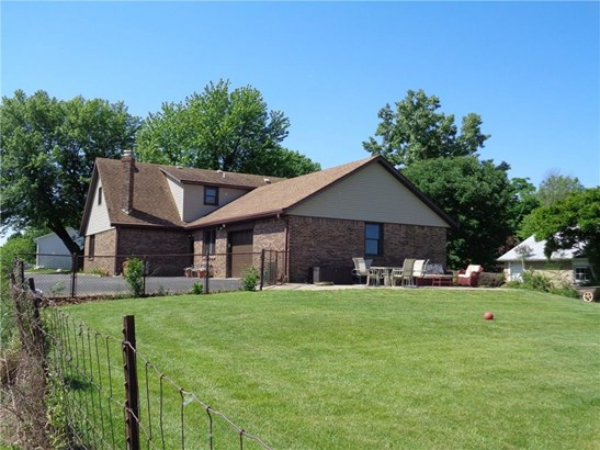 850 West County Road 900 N, Lizton, IN - USA (photo 3)