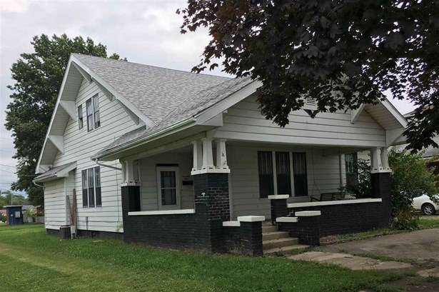 79 Se 3 Rd St, Linton, IN - USA (photo 2)