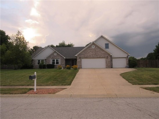 12040 Callie Drive, Mooresville, IN - USA (photo 1)