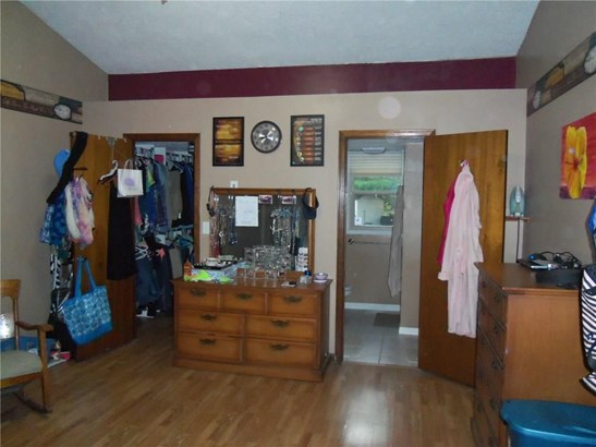 5065 Hill Valley Drive, Pittsboro, IN - USA (photo 3)