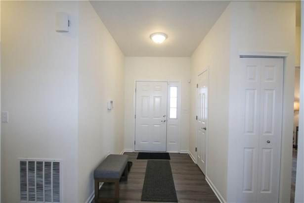 4224 Abigail Way, Indianapolis, IN - USA (photo 4)
