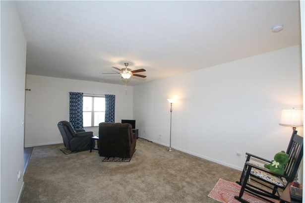 4224 Abigail Way, Indianapolis, IN - USA (photo 5)