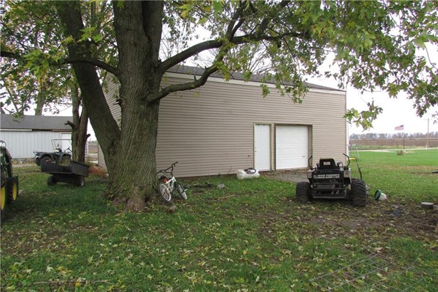 511 South 950 W, Jamestown, IN - USA (photo 3)