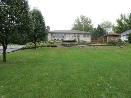 1808 Culbertson Road, Shelbyville, IN - USA (photo 2)