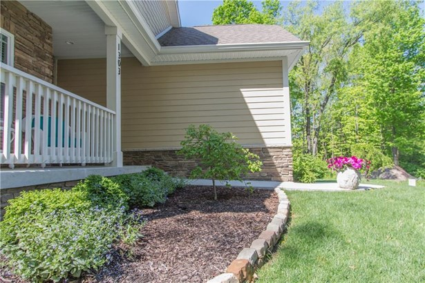 1303 Mcshay Court, West Lafayette, IN - USA (photo 2)