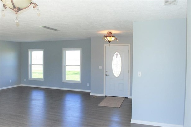 807 South Hemlock, Winchester, IN - USA (photo 2)