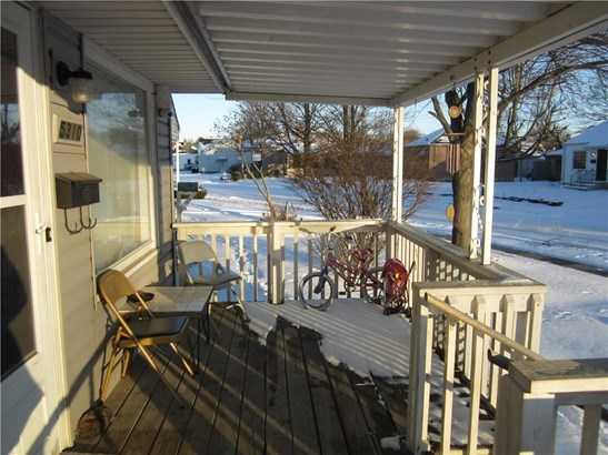 5310 East 19th Place, Indianapolis, IN - USA (photo 2)