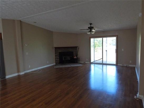 491 South 950 W, Jamestown, IN - USA (photo 2)