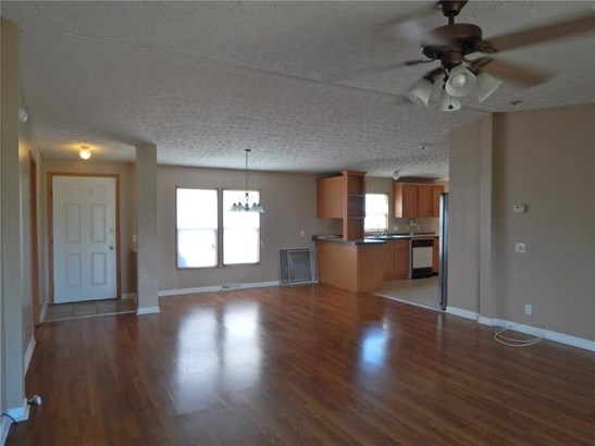 491 South 950 W, Jamestown, IN - USA (photo 3)
