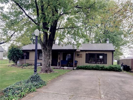 1683 Robin Court, Shelbyville, IN - USA (photo 1)
