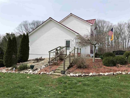 350 Anderson Rd, Bedford, IN - USA (photo 4)