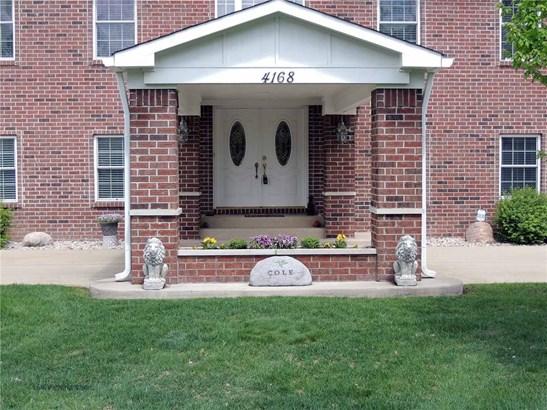 4168 Victoria Lane, Avon, IN - USA (photo 3)