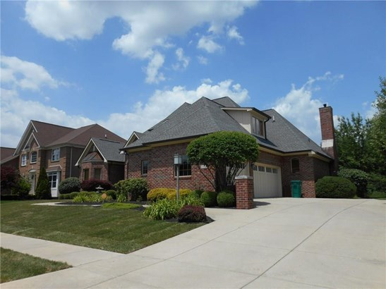 7548 Peach Blossom Place, Indianapolis, IN - USA (photo 2)
