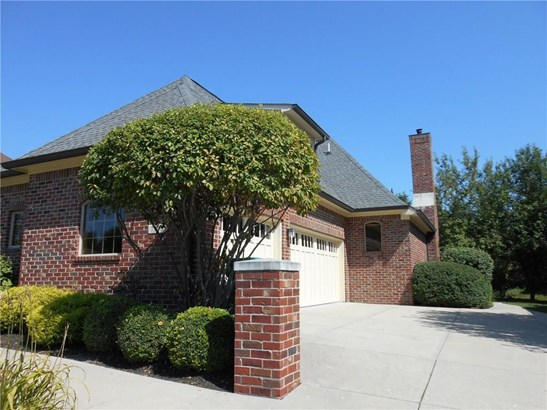 7548 Peach Blossom Place, Indianapolis, IN - USA (photo 3)